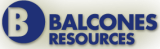 Balcones Resources converts waste into valuable resources