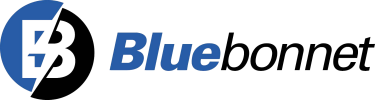 Bluebonnet Electric Cooperative, a commitment to members to be the best at delivering reliable electric power and related services at a competitive price