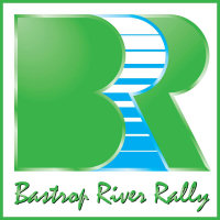 Bastrop River Rally