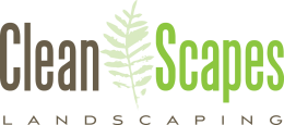 Clean Scapes Landscaping