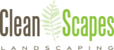 Our mission is to offer exceptional landscaping services with sustainable, earth-friendly practices, creating unmatched outdoor environments.