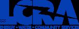 logo-lcra