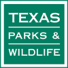 Texas Parks and Wildlife Department - Mission - To manage and conserve the natural and cultural resources of Texas and to provide hunting, fishing and outdoor recreation opportunities for the use and enjoyment of present and future generations.