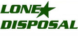Lone Star Disposal specializes in residential garbage services for Bastrop County TX and Roll off dumpster rental for Austin and central Texas. Lone Star Disposal is family owned and operated. Give us a call 512-321-3211