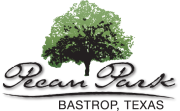 Pecan Park offers the serenity of river frontage and convenience of Highway 71, which can get you to Austin in minutes. Discover Bastrop living today!