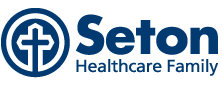 A not-for-profit organization, the Seton Family is the leading provider of healthcare services in Central Texas, serving an 11-county population of 1.9 million