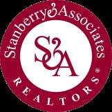 Stanberry & Associates