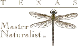 Texas Master Naturalist - Lost Pines Chapter