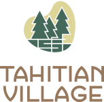 Tahitian Village Property Owners Association