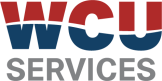 """Our mottos are """"We Do It Right The First Time"""" and """"Every Customer is Precious to our Business."""" With this in mind we offer a wide array of services to get your home or office running the way it should be."""